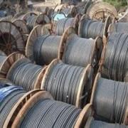 阳江市电缆回收中心