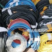 高州市电线电缆回收