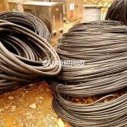化州市废旧电缆回收
