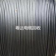 电白县二手电缆回收