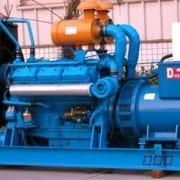 宝安区大型发电机组回收 深圳发电机回收