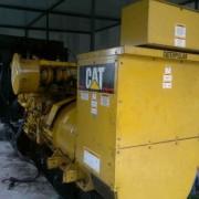 增城上海东风发电机回收,广州发电机回收公司