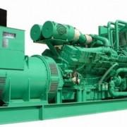 番禺区船用发电机组回收,广州发电机电缆回收