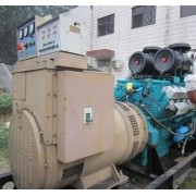 南沙区二手发电机组回收,广州回收发电机什么价格