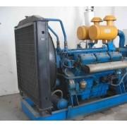 花都珀琼斯发电机回收,广州发电机电缆回收