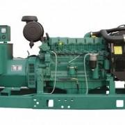 番禺区依维柯发电机回收,广州哪里回收发电机