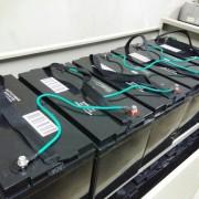 机房电池回收 机房电池回收价格 广州机房电池回收