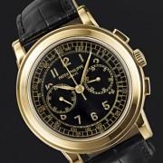 百达翡丽手表回收,百达翡丽手表回收价格,二手百达翡丽手表回收一般多少钱
