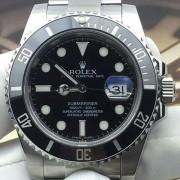 格拉苏蒂原创手表回收,广州回收格拉苏蒂手表价格怎么样
