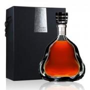 惠州路易十三酒瓶回收财富热线
