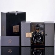 珠海路易十三酒瓶回收(老版新版的路易十三酒瓶回收)