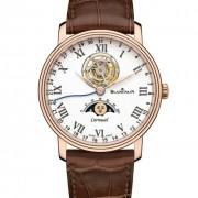 宝珀手表回收,二手宝珀手表回收价格一览表,广州收购宝珀手表