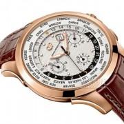 芝柏手表回收,二手芝柏手表回收价格资讯,广州回收芝柏手表