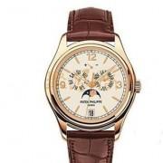 广州百达翡丽手表回收,二手百达翡丽手表回收什么价格