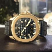 广州回收百达翡丽手表,广州高端名表回收店
