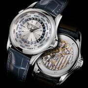 广州哪里回收百达翡丽手表,广州二手百达翡丽手表回收价格