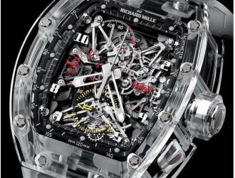 理查德米勒手表回收,二手理查德米勒手表回收多少钱,广州哪里回收名表
