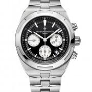 江诗丹顿手表回收,哪里二手江诗丹顿手表,江诗丹顿担保回收价格怎么样