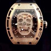 杭州手表回收,杭州劳力士手表回收,杭州机械手表回收价格