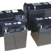 广州机房电池回收中心