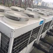 广州设备回收,广州二手设备回收,广州整厂设备拆除回收
