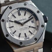 爱彼手表回收,二手爱彼手表回收价格,深圳爱彼手表回收