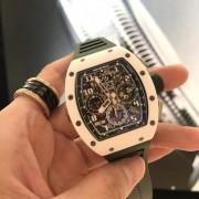 广州理查德米尔手表回收,广州回收理查德米勒手表价格怎么算