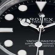 二手劳力士手表回收价格,2019新款劳力士手表型号,哪里高价回收劳力士手表