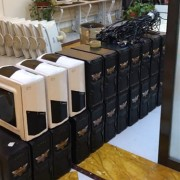 东莞电脑回收,管城区苹果电脑回收报价