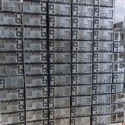 东莞电脑回收公司,东城区旧电脑回收价格评估