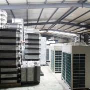 从化二手空调回收,从化空调回收价格
