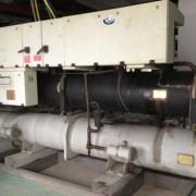 从化中央空调回收,从化空调回收公司