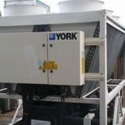 从化空调回收公司,从化空调回收图片