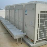 江门中央空调回收,恩平市中央空调回收型号