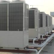 江门空调回收,蓬江区中央空调回收哪家好