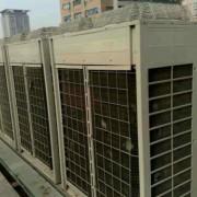 江门空调回收,花都中央空调回收厂家