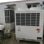 江门二手空调回收,花都中央空调回收商家