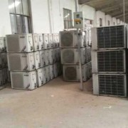 江门中央空调回收,花都中央空调回收多少钱一台