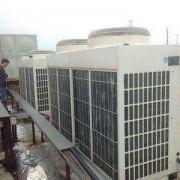 花都中央空调回收公司,花都空调回收