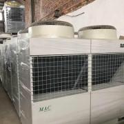花都空调回收价格,花都空调回收服务
