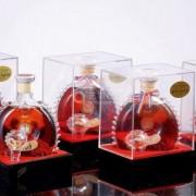 深圳路易十三酒瓶回收