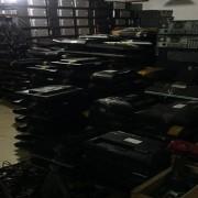 广州废旧电脑回收,从化电脑回收价格表