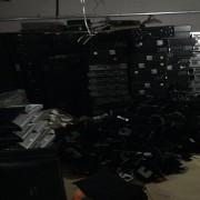 广州网吧电脑回收,增城电脑回收价格查询