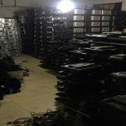 广州公司电脑回收,海珠区哪里回收电脑
