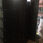 广州电脑回收,萝岗区电脑回收价格怎么算