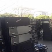 广州二手电脑回收,广州废旧电脑回收网