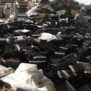广州笔记本电脑回收,天河区二手电脑回收