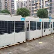 杭州空调回收公司,余杭区二手空调回收