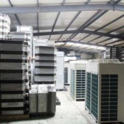 杭州旧空调回收,富阳空调回收价格表