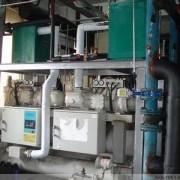 杭州二手空调回收,富阳空调回收公司